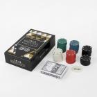Zestaw do gry w pokera Monte Carlo