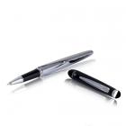 Długopis Margaret REGAL