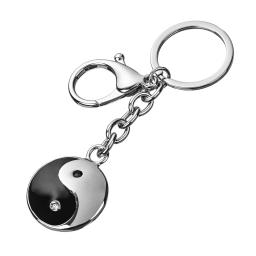 Brelok Yin Yang Dan Barmore