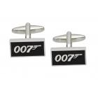 Spinki do mankietów 007 Gaventa London