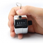 Klikacz kliker licznik