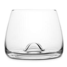 Zestaw szklanek do whisky Final Touch wzmocnione szkło