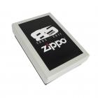 Zapalniczka Zippo 85 Anniversary Edycja Specjalna High Polish Chrome
