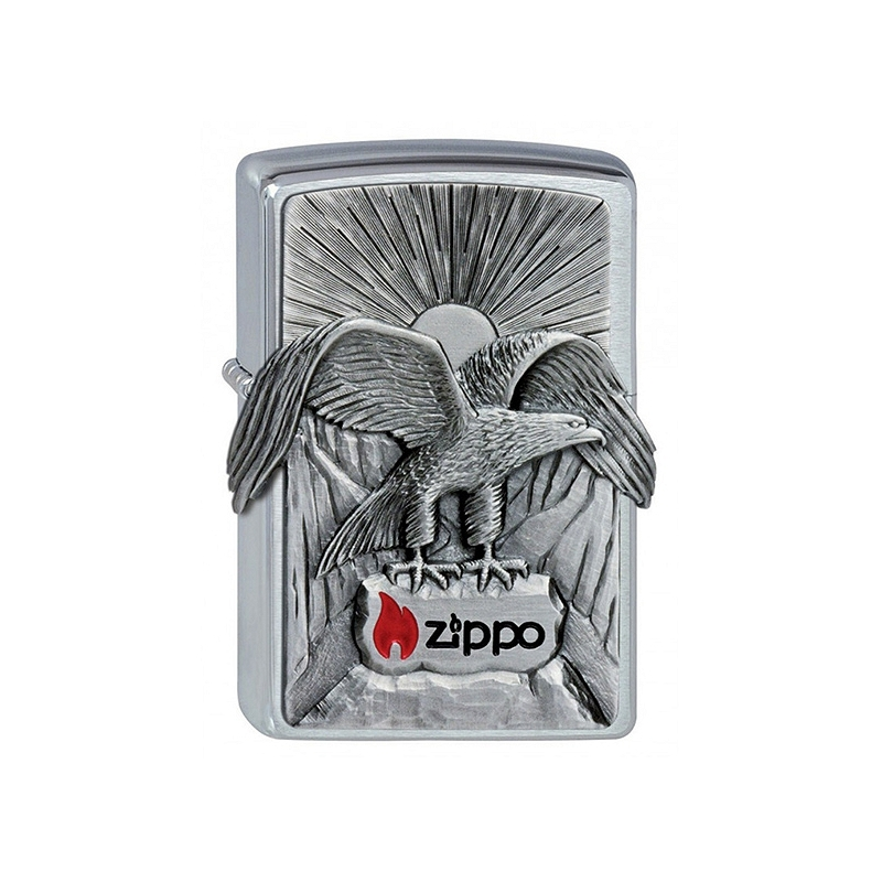 Zapalniczka Zippo Orzeł