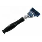 Maszynka do golenia na wkłady Fusion Sarome UK