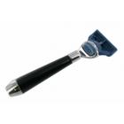 Maszynka do golenia na wkłady Gillette Fusion Sarome UK