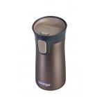 Kubek termiczny Contigo Pinnacle 300ml Latte