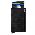 Slimwallet Dutch Martin Nightblue-SECRID