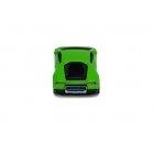 Pendrive Lamborghini Huracan LP 610-4 16GB