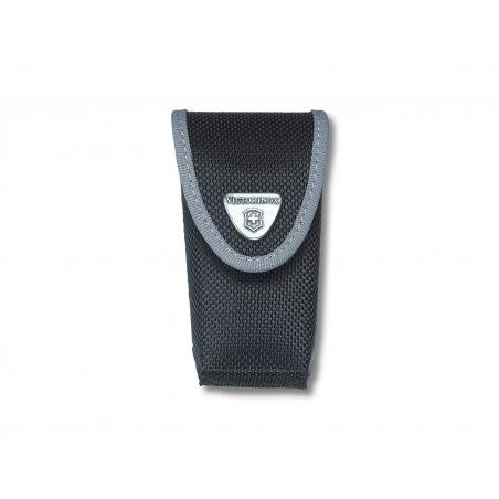 Etui na scyzoryk Victorinox nylon