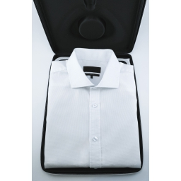 Podróżne etui na koszulę Packshi Elegant