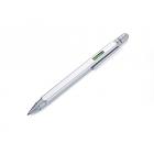 Wielozadaniowy długopis Construction TROIKA