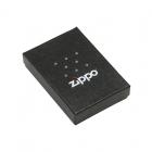 Zapalniczka Zippo Used