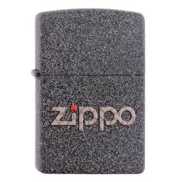 Zapalniczka Zippo Kamień