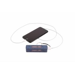 Power Bank czyli przenośna bateria ładowarka The Hardware Store