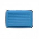 Inteligentny Portfel Ogon Stockholm blue