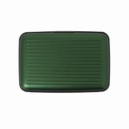 Inteligentny Portfel Ogon Stockholm green