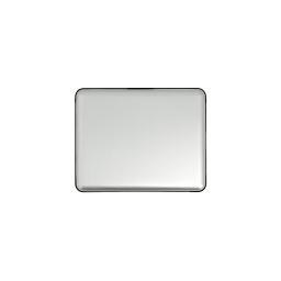 Inteligentny Portfel Ögon Big Stockholm silver