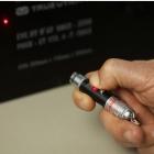Latarka z laserem LaserLite True Utility