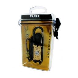 20-elementowe narzędzie Fixr True Utility