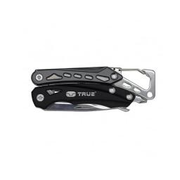 Multi Tool Seven True Utility