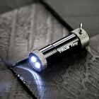 Latarka LED TinyTorch True Utility