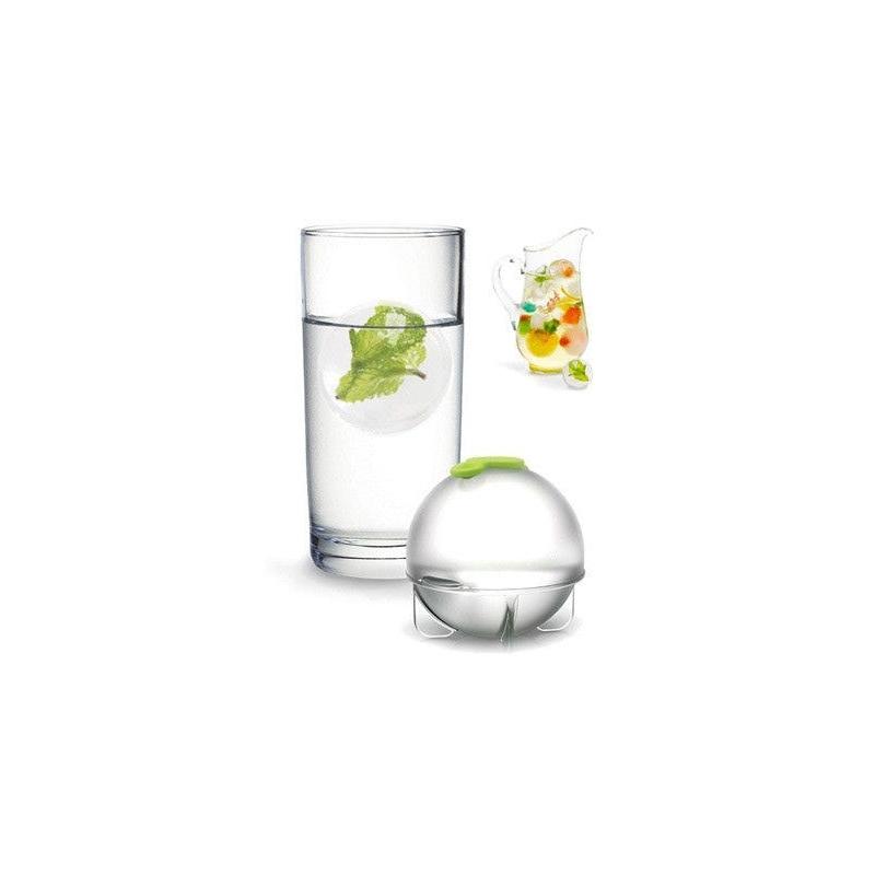 Lodowe kule do drinków formy do lodu