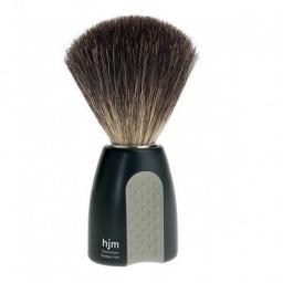 Muhle - pędzel do golenia,100% borsuk