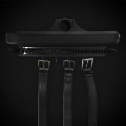 Automatyczny wieszak na krawaty i paski Balvi Gifts