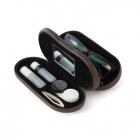 Etui na okulary i soczewki kontaktowe 2w1 Balvi Gifts
