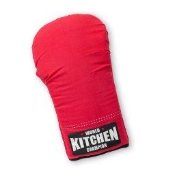 Kuchenna rękawica bokserska Balvi Gifts