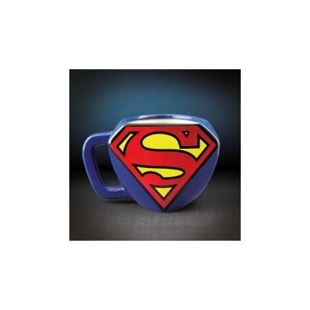 Kubek Supermana