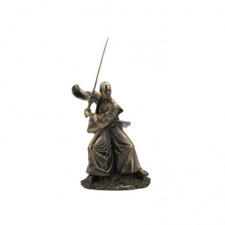Samuraj z mieczem - Veronese