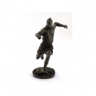 Piłkarz Veronese