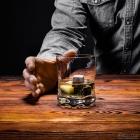 Zestaw miłośnika whisky