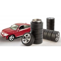 Kubek kierowcy, kubek termiczny