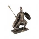 Hektor - Spartański wojownik Veronese