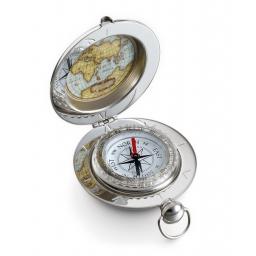 Kompas Dalvey
