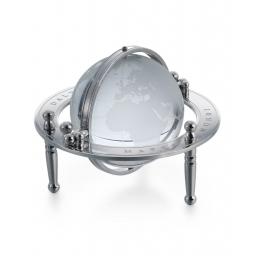 Kryształowy globus Dalvey