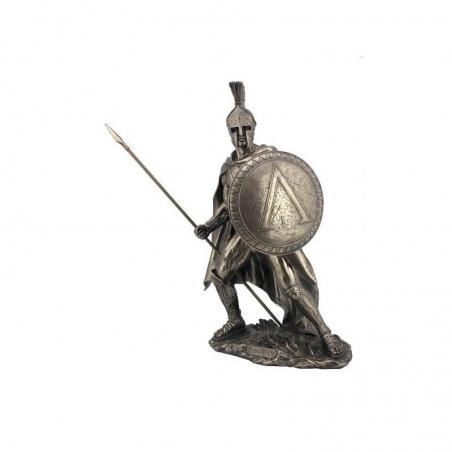 Leonidas - Król Sparty Veronese