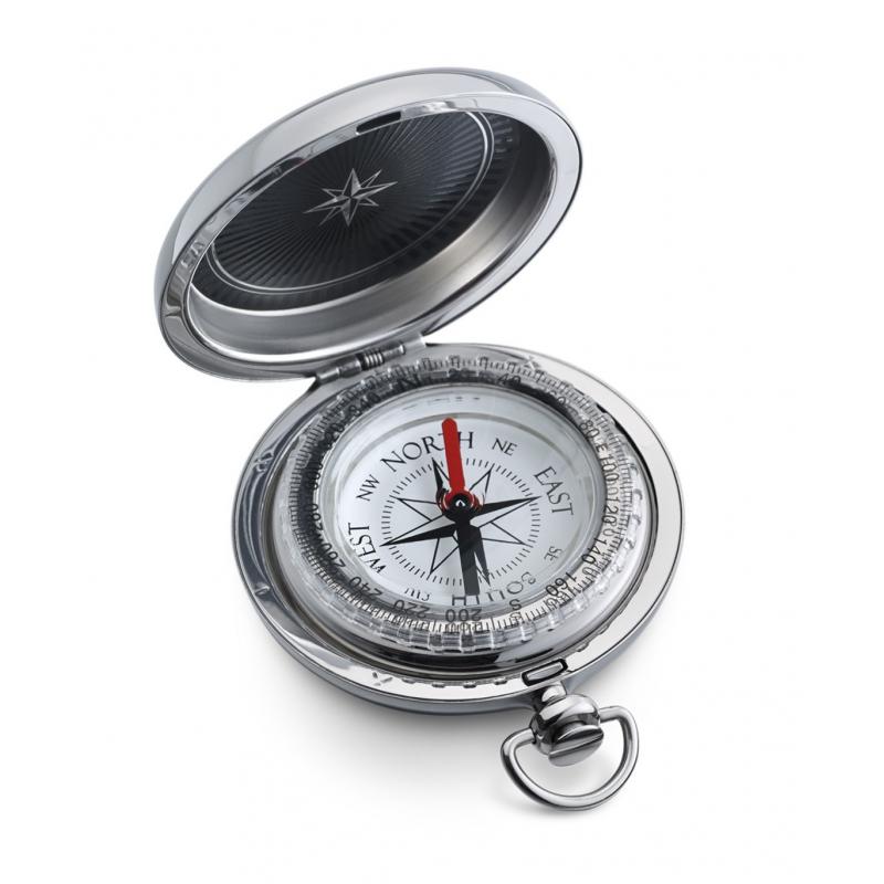 Kompas Classic Dalvey