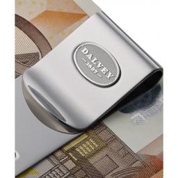 Klips na banknoty Dalvey