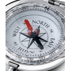 Kompaktowy kompas Dalvey