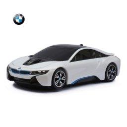 BMW I8 bezprzewodowa mysz komputerowa