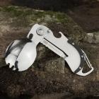 Niezbędnik łyżka widelec nóż otwieracz SporKnife True Utility