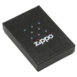 Zapalniczka Zippo Big Slick