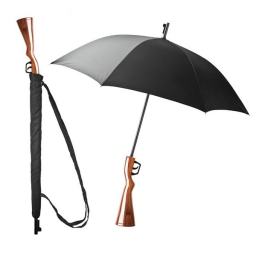 Parasol strzelba karabin Balvi Gifts