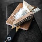 Kuchenne multinarzędzie 12-elementowe Gentlemen's Hardware