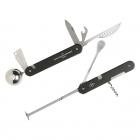 Barmański multi tool 10 elementów Gentleman's Hardware