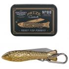 Scyzoryk ryba dla wędkarza rybaka Gentlemen's Hardware